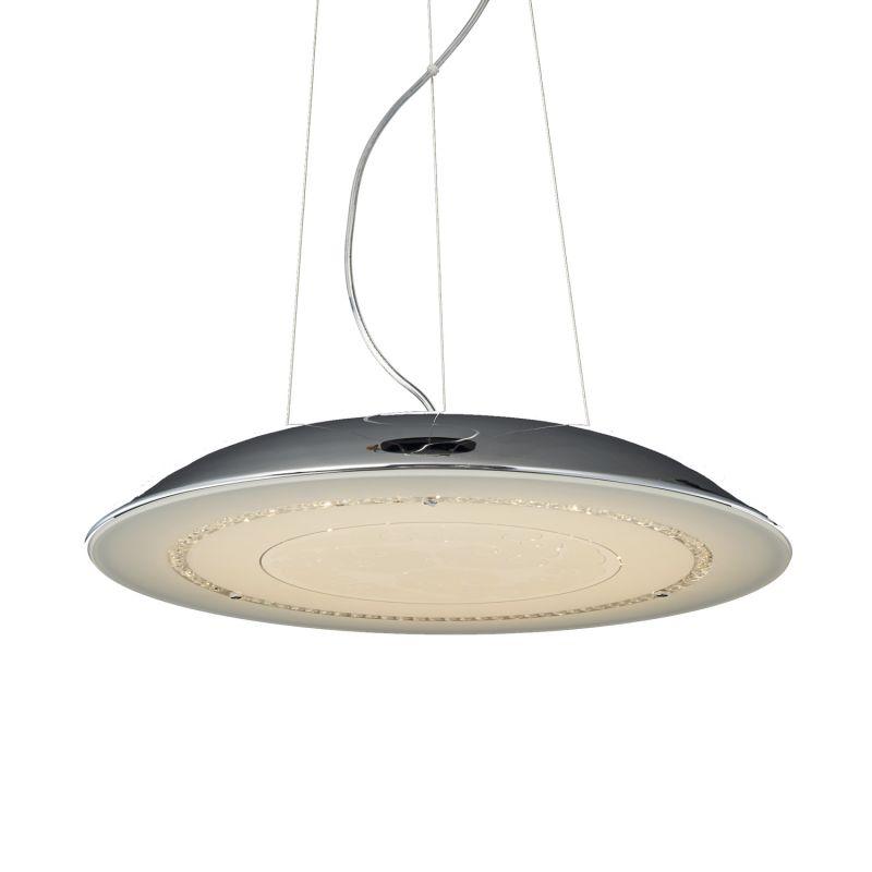 Подвесной светильник Illuminati MD14003003-1A