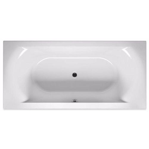 Акриловая ванна Riho Linares 160x70 R, BT4200500000000