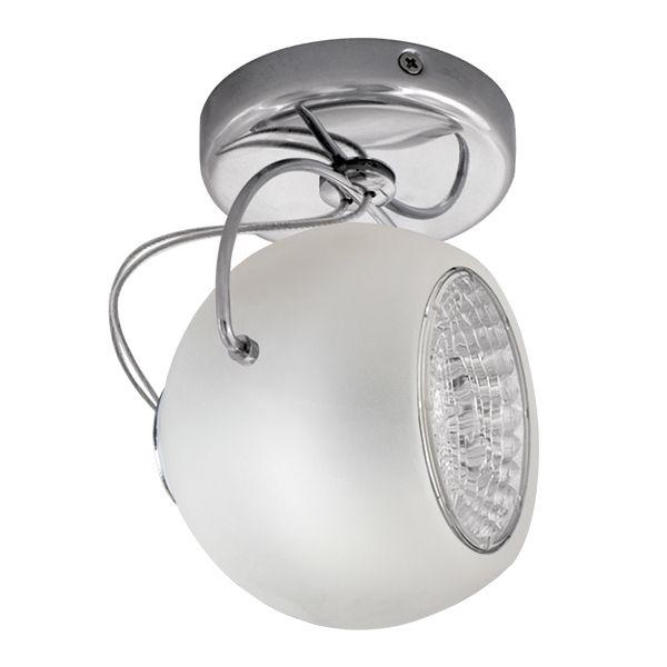 Светильник точечный накладной Fabi 110514