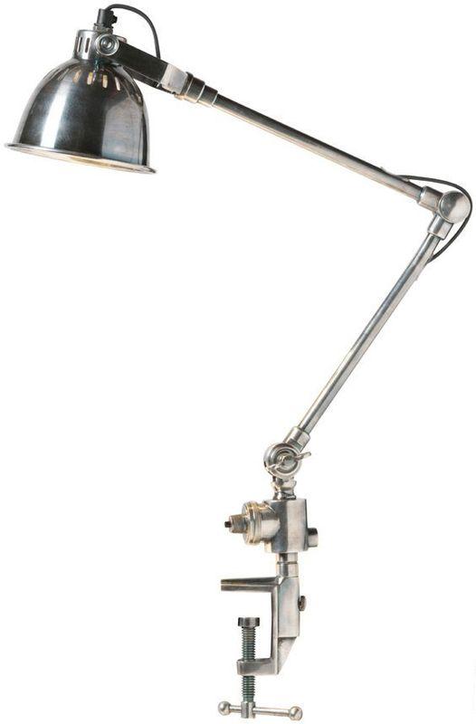 Настольная лампа для рабочего стола Rio B5126209