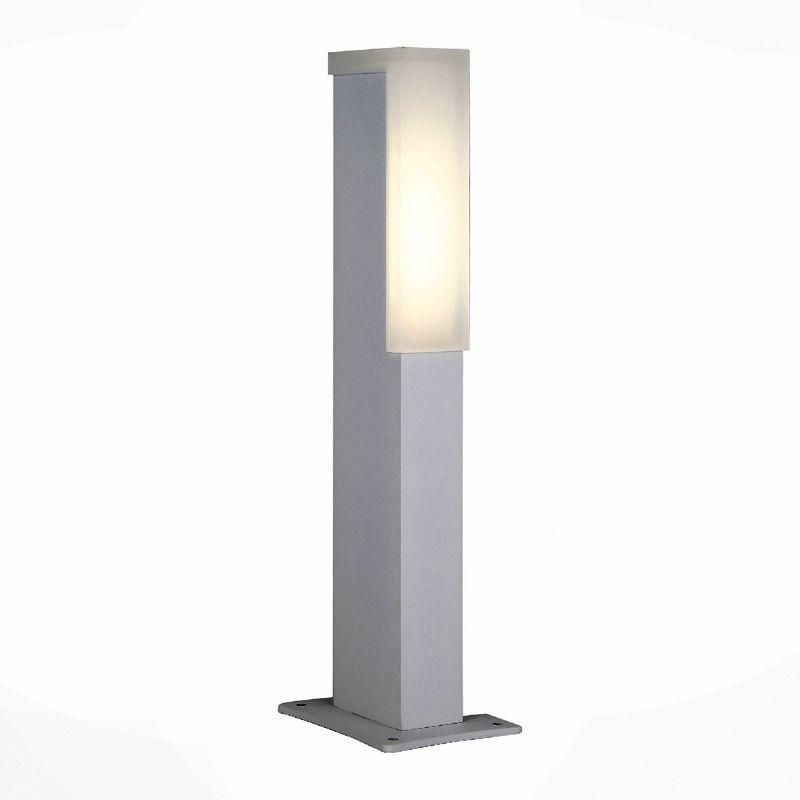 Уличный наземный светильник Posto SL096.505.02