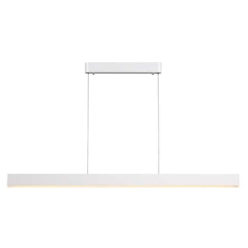 Подвесной светильник Odeon Light STRAVI 3810/37L