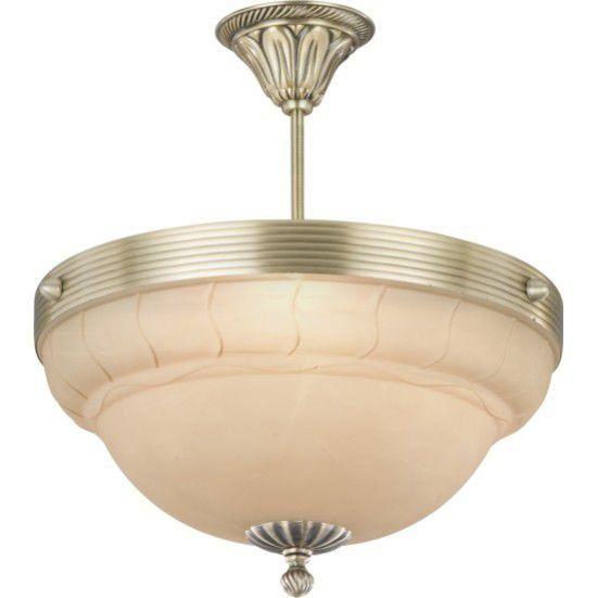 Светильник потолочный Arte Lamp Decorative classic bz A8777PL-3AB