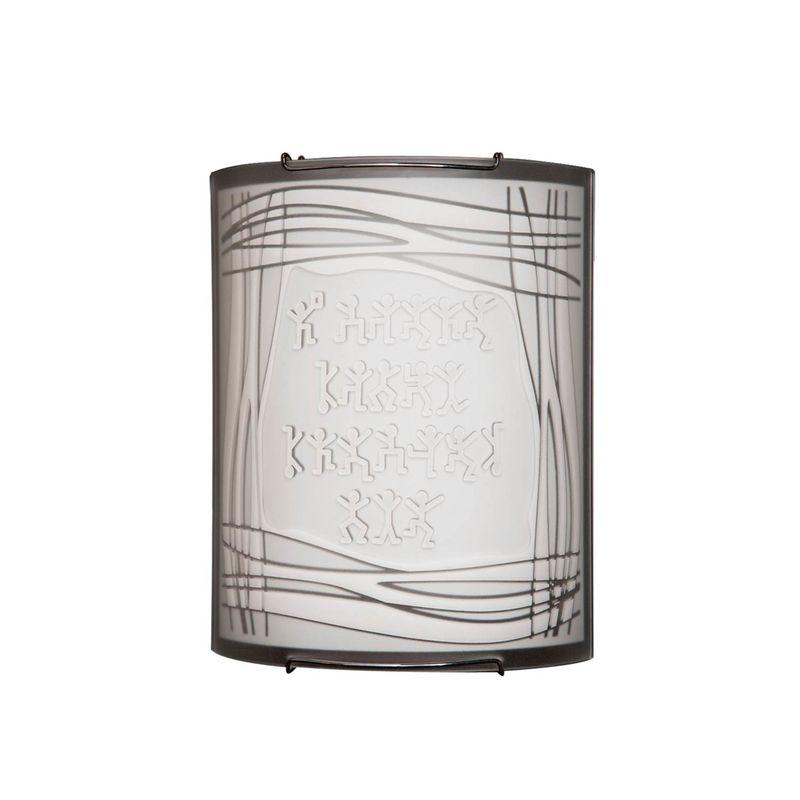 Настенный светильник Настенный CL921022