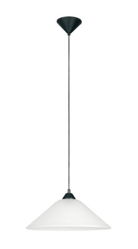Подвесной светильник UPPSALA 85258