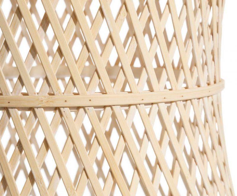 Стол To4rooms Soft seasons BD-277237. Фото №1