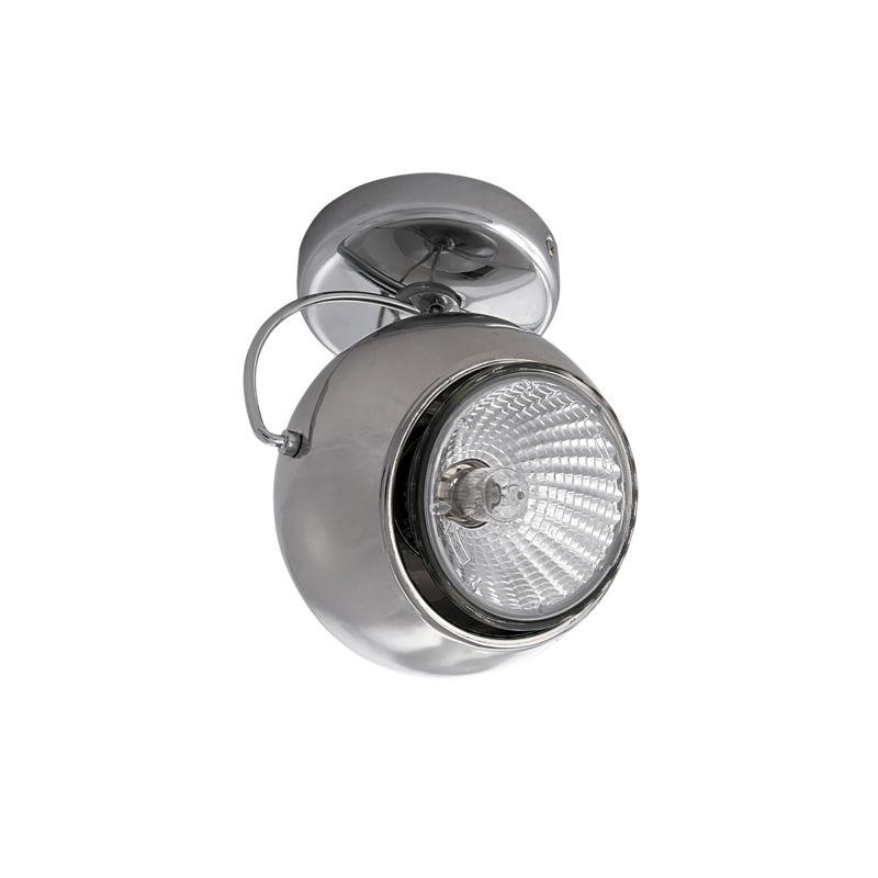 Светильник точечный накладной Fabi 110544