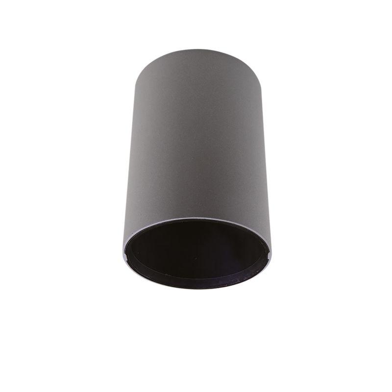 Светильник точечный накладной Ottico 214419