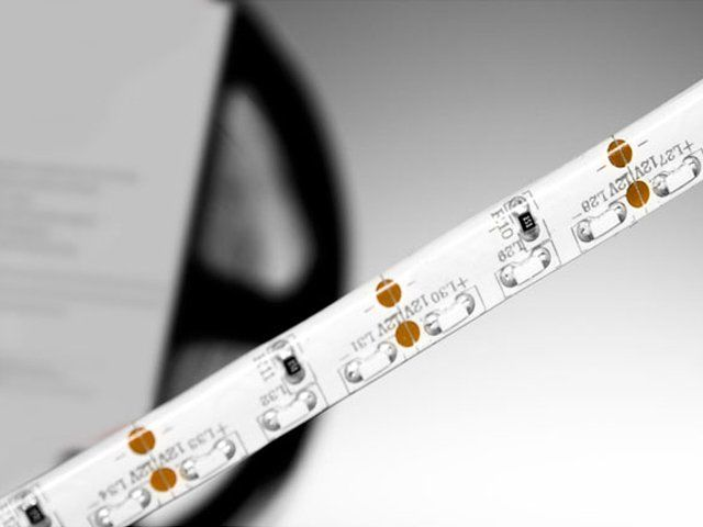 Светодиодная лента LP IP65 335/120 LED 5 м 4601040332029
