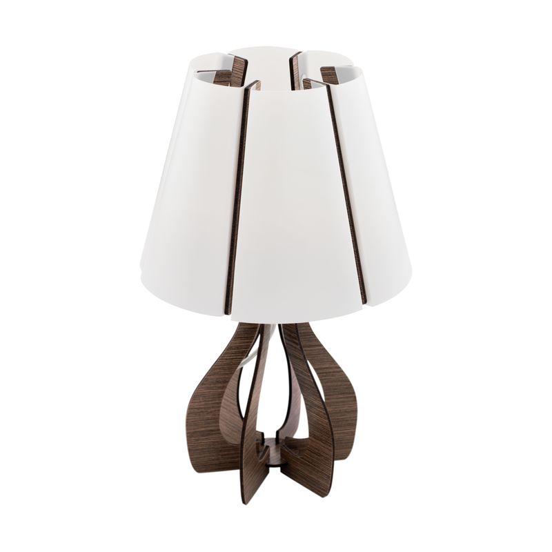 Настольная лампа COSSANO 95795