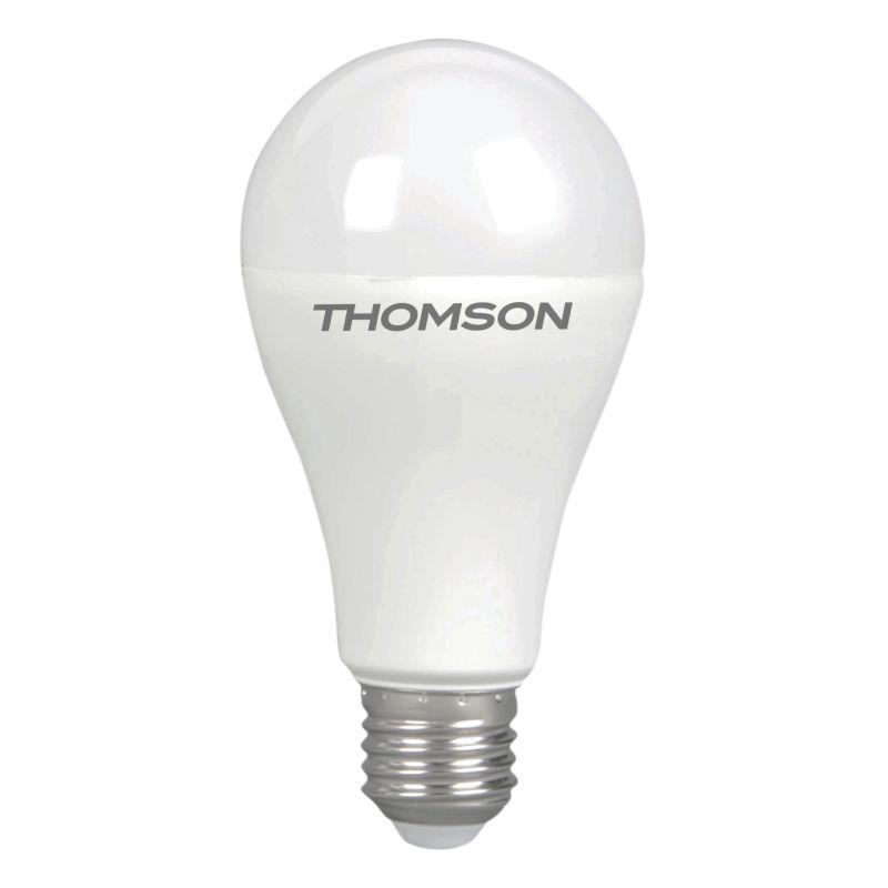 Лампочка светодиодная Thomson TH-B2099