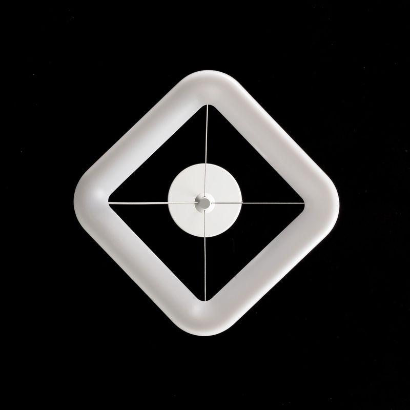 Светильник подвесной Паркер CL225210r. Фото №2