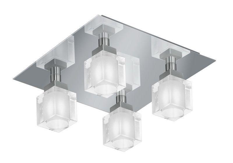 Потолочный светильник TRESCO 83922