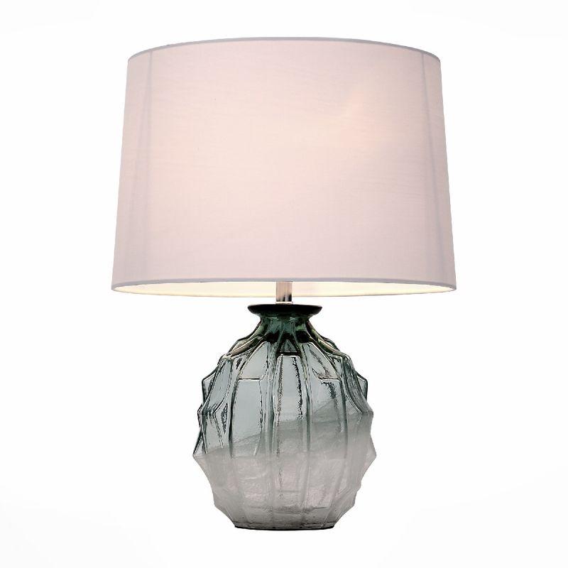 Настольная лампа Ampolla SL972.804.01