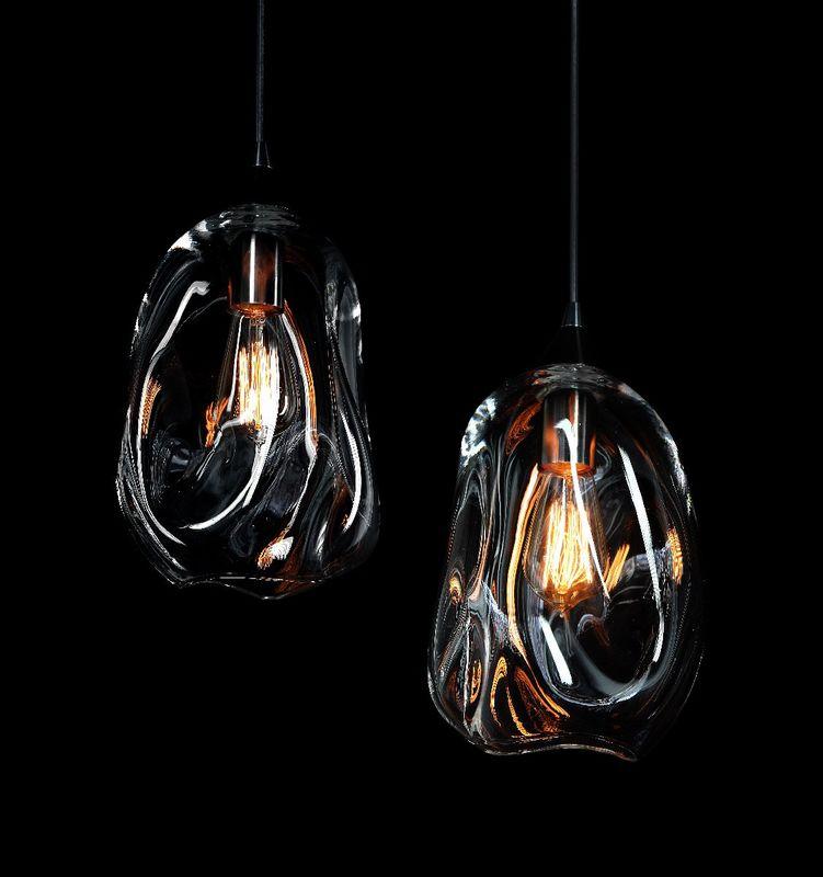 Подвесной светильник TULIP 30-00003858