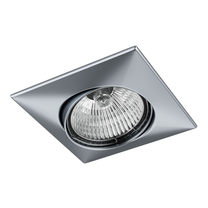 Светильник точечный встраиваемый Lega 16 011039