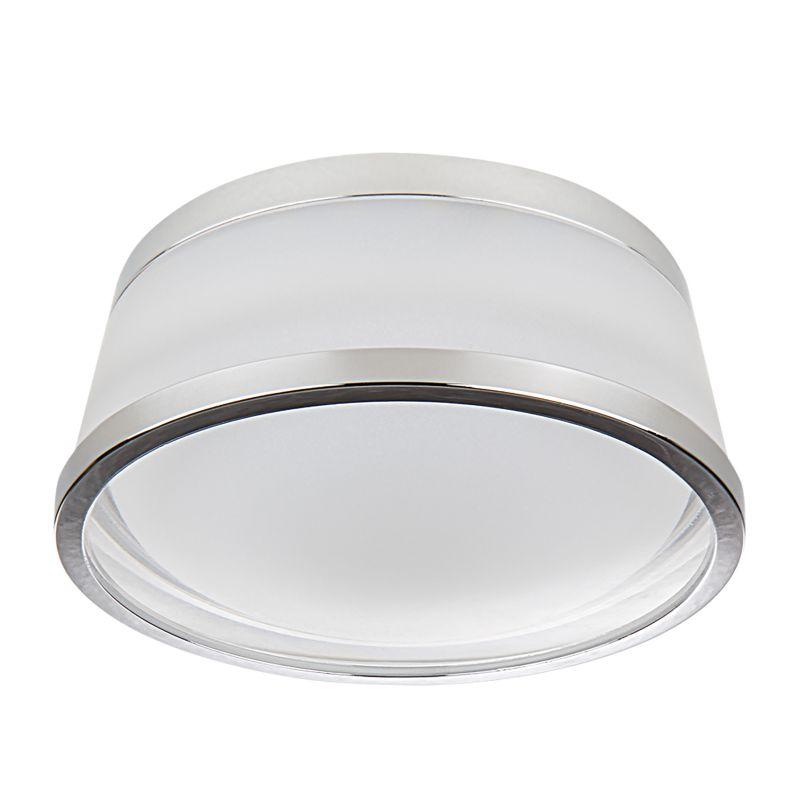 Светильник точечный встраиваемый Maturo 072174