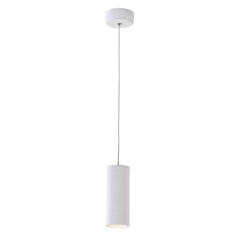 Подвесной светильник Стамп CL558120