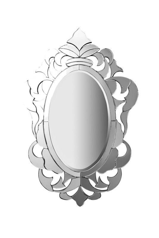 Зеркало KFH1634