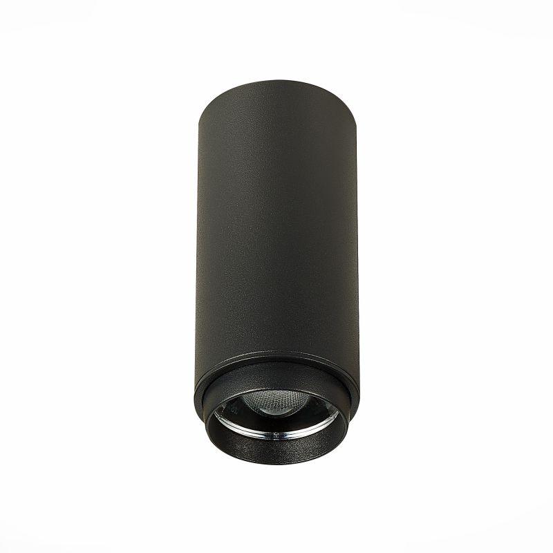 Светильник потолочный ST Luce Zoom ST600.432.10