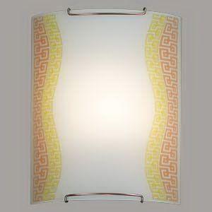 Настенный светильник Настенный CL921015