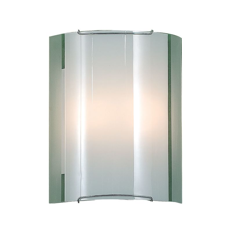 Настенный светильник Настенный CL922081