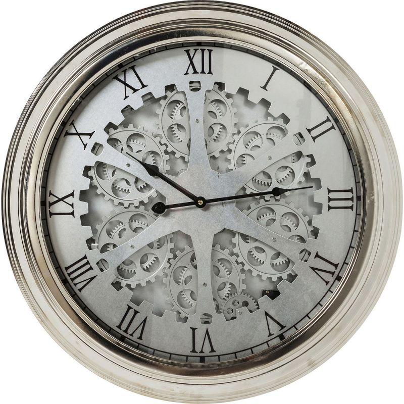 Часы настенные KARE Механизм 39416