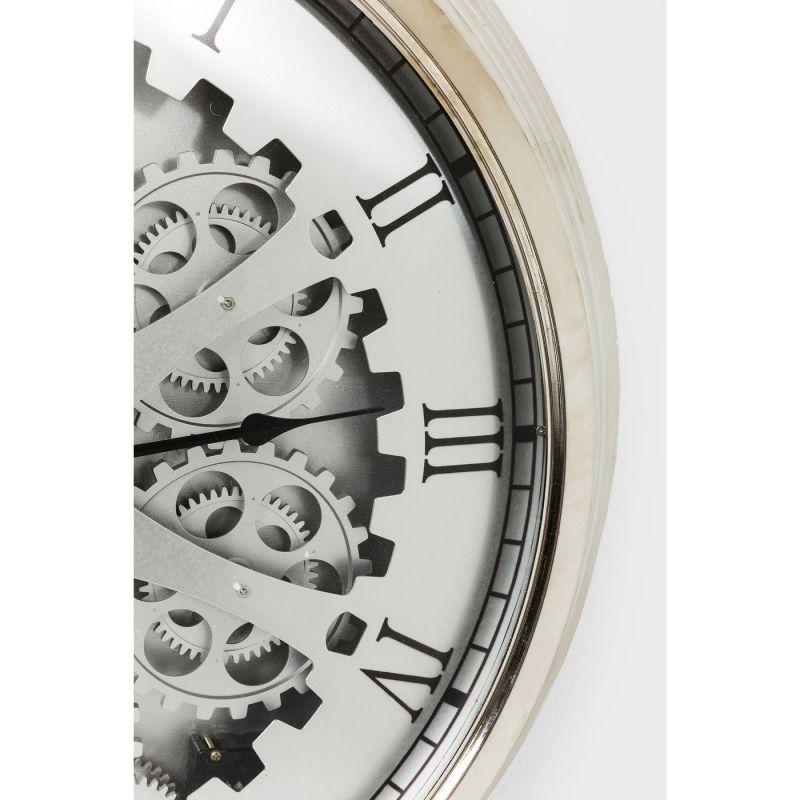 Часы настенные KARE Механизм 39416. Фото №1