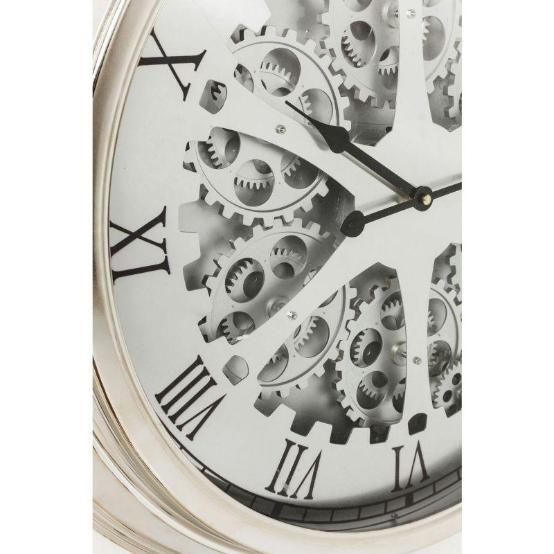 Часы настенные KARE Механизм 39416. Фото №2