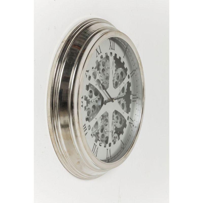 Часы настенные KARE Механизм 39416. Фото №3
