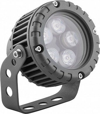 Светодиодный прожектор 32139
