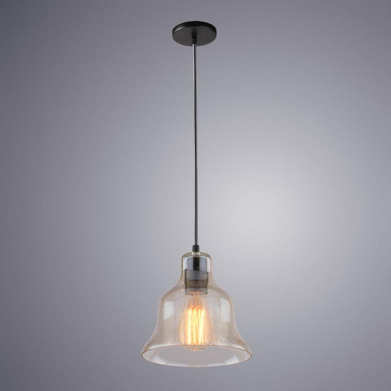 Светильник подвесной Arte Lamp Amiata A4255SP-1AM