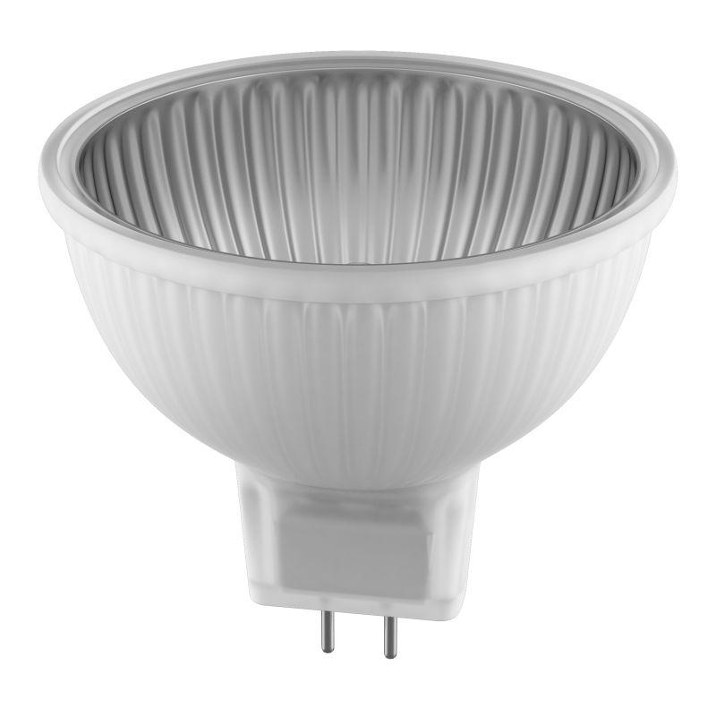 Галогеновая лампа HAL 922107