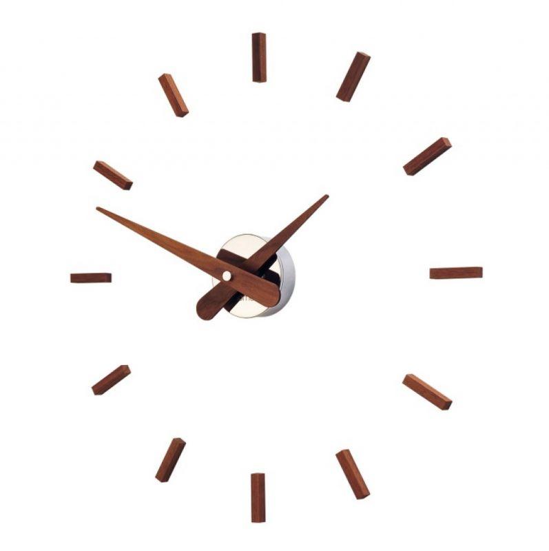 Настенные часы Sunset ISUN