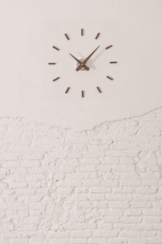 Настенные часы Sunset ISUN. Фото №4