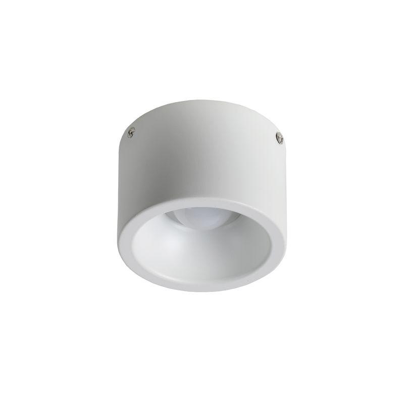 Потолочный светильник Reflector 1991-1C