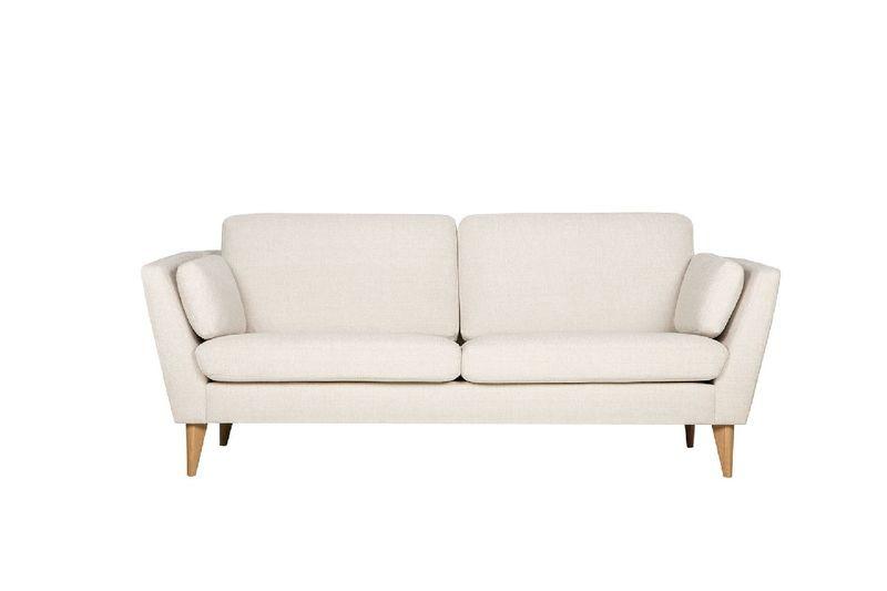 Двухместный диван MYNTA Home & Family S1463
