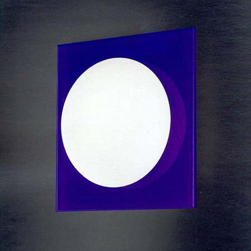 Настенно-потолочный светильник Leucos GIO 0404050364802