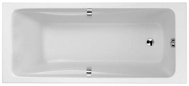 Акриловая ванна Jacob Delafon Odeon Up E60491RU-00 170x75