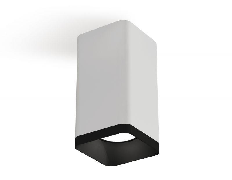 Комплект накладного светильника Ambrella TECHNO SPOT XS7820002