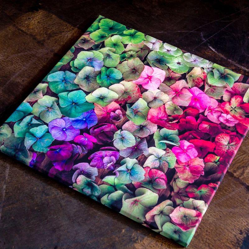 Интерьерная подушка Emerald 4112130. Фото №1