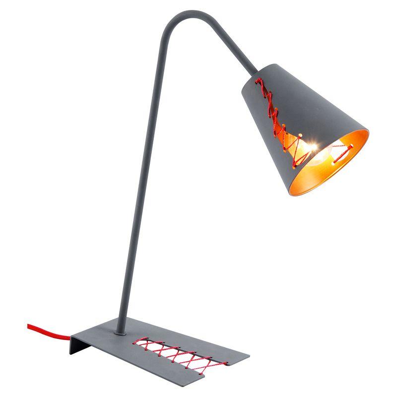 Настольная лампа LSP-0518
