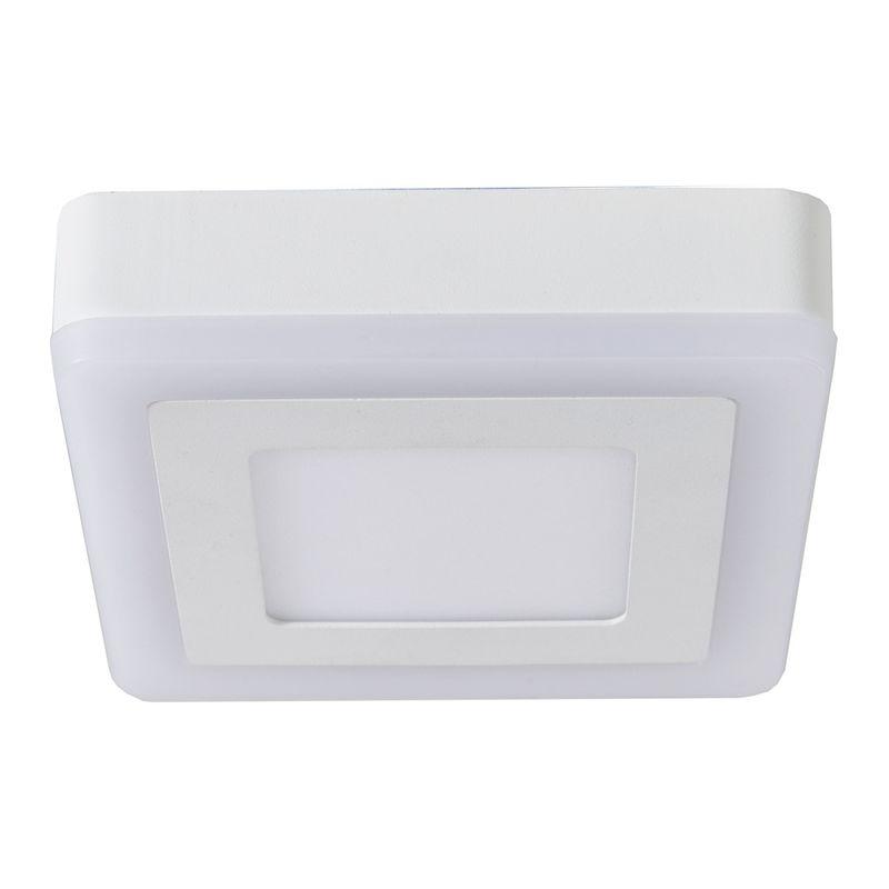 Светильник потолочный Arte Lamp Altair A7709PL-2WH