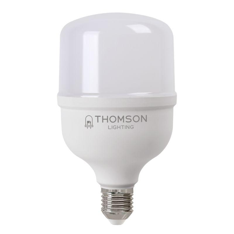 Лампочка светодиодная Thomson TH-B2365