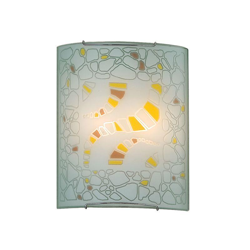 Настенный светильник Настенный CL922091