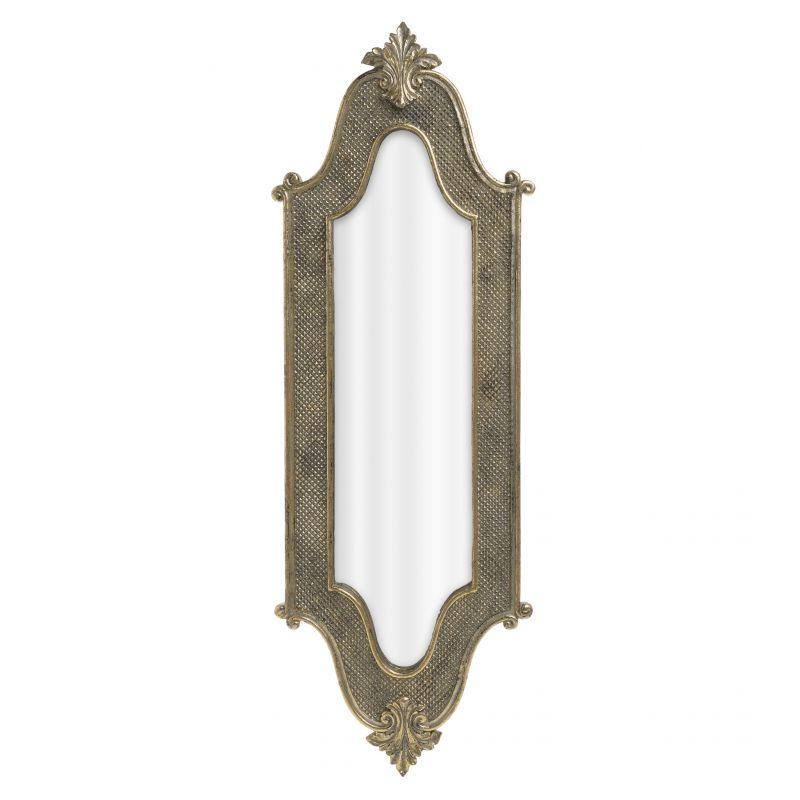 Зеркало настенное To4rooms Veni, Vidi, Vici BD-346254