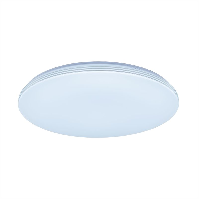 Потолочный светильник Симпла CL714R48N