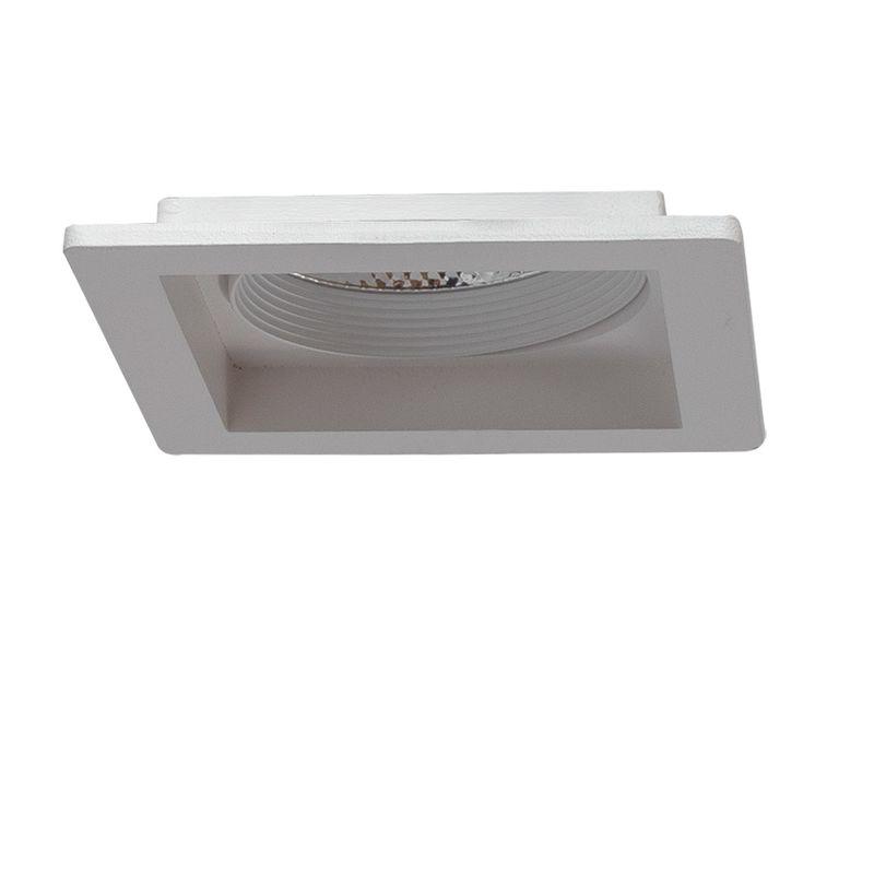 Уличный светильник Arte Lamp Privato A7007PL-1WH