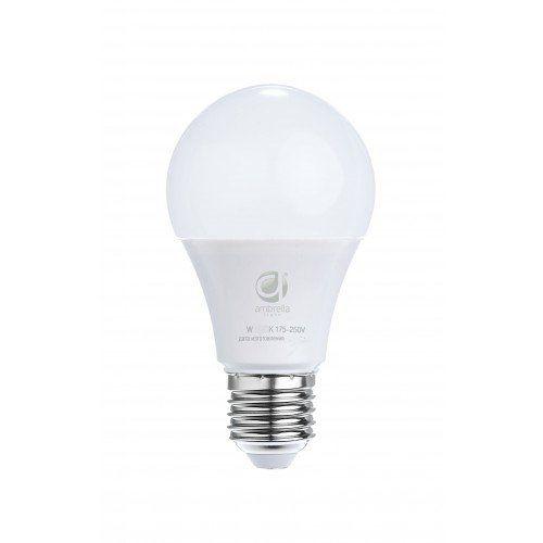Лампа LED E27 20W 4200K PRESENT 201827
