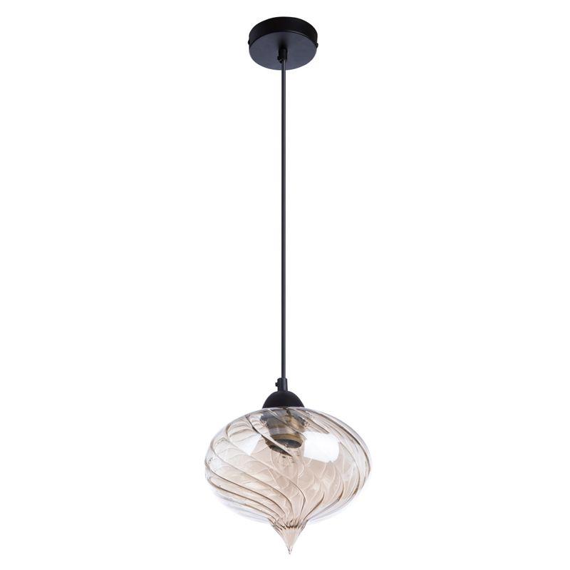 Светильник подвесной Arte Lamp Emozione A7171SP-1AM